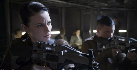 Continuum-Kiera-Future-Sadtech-Rifle-3