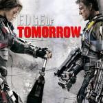 4 novos clipes de Edge of Tomorrow