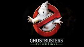 O game Ghostbusters é o terceiro filme!