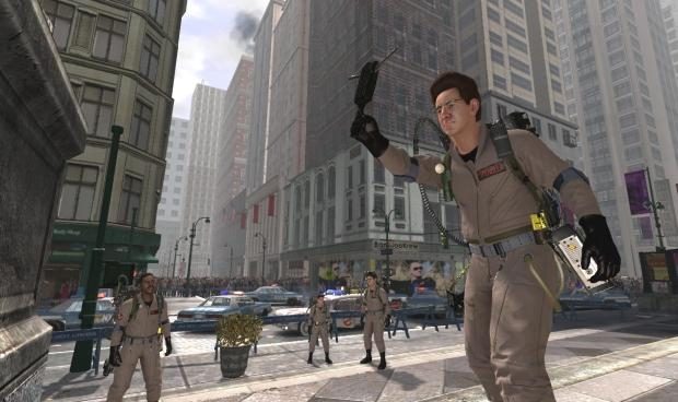 ghostbusters_game_003