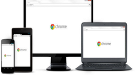 Google Chrome 64 Bits disponível para download