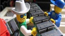 PCs com mais Ram são afinal mais rápidos ?