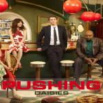 Conheça Pushing Daisies, séries que inovam