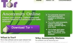 O que é a rede Tor e acessando a Deep Web – Dark Net