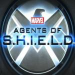 Marvel Agents of S.H.I.E.L.D, trailer da segunda temporada