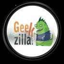 Redação GeekZilla
