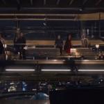Novo trailer extendido dos Vingadores: Era de Ultron