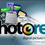 TestDisk & PhotoRec, recuperando fotos perdidas no Windows 7/8
