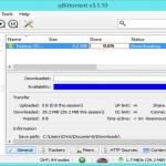 Confira 3 alternativas ao uTorrent
