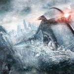 10 razões para assistir Snowpiercer (Review)