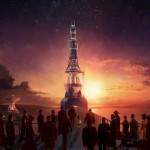 Ascension, todos os trailers desta curiosa mini série Sci-Fi