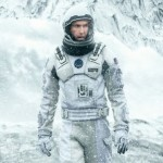 Neil deGrasse Tyson aprova a ciência de Interstellar
