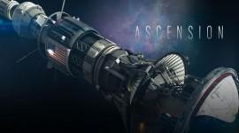 Ascension, review da mini-série do canal Syfy