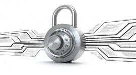 Tutorial:Como criptografar pedidos DNS no Windows