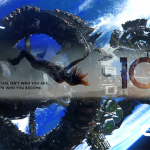 The 100, review e análise da série sci-fi do canal CW