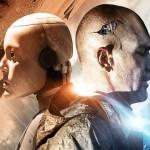 Automata, Review do sci-fi com Antonio Banderas