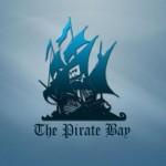 Crie o seu próprio Pirate Bay com o soft Open Bay