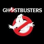 Ghostbusters (Caça-Fantasmas), detalhes da trama revelados