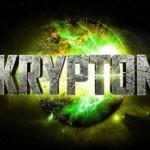 Canal Syfy esta desenvolvendo a série Krypton com David Goyer