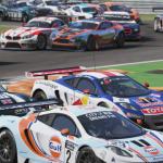 Project Cars, novo trailer mostra gráficos incríveis