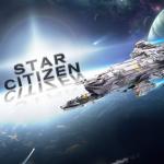Star Citizen atinge a marca de $69 milhões em financiamento