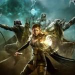 Agora é oficial, The Elder Scrolls Online é um game free-to-play