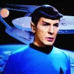 Star Trek-Falece Leonard Nimoy aos 83 anos