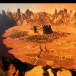 DuneX