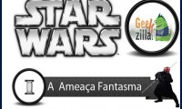Star Wars: Infográfico, nova cronologia Filmes + Livros