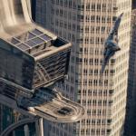 Vingadores:Era de Ultron TV Spot 1- Legendado