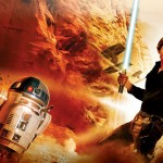 Star Wars: Heir to the Jedi, Review