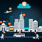 Vulnerabilidade no cliente Wi-Fi pode expor usuários Android, Mac e Windows