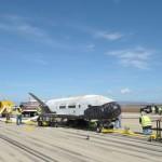 Espaçonave X-37B está pronta para mais uma missão secreta