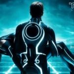 Tron 3, sequência é cancelada pela Disney mas fãs criam petição