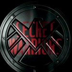 Agora é oficial, Secret Warriors estarão na terceira temporada de Agents of S.H.I.E.L.D.