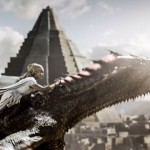 """Game of Thrones, confira 3 Featurettes  do episódio """"A Dance with Dragons"""""""