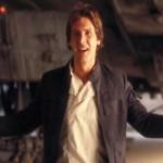 Lucasfilm confirma filme prelúdio de Han Solo dirigido por Phil Lord e Chris Miller(The Lego Movie)