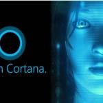 Versão totalmente funcional do app Cortana para Android já pode ser baixada