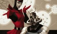 Estaria a Vespa (Wasp) original de Ant-Man ainda viva? Nós temos a resposta
