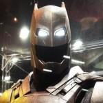 Batman vs Superman: A Origem da Justiça, confira as imagens da Comic-Con