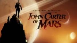 John Carter, confira o video com a arte e coreografias da versão cancelada da Paramount