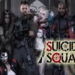 Esquadrão Suicida, trailer da Comic-Con vaza na web (atualizado versão oficial legendada)