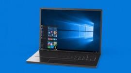 Windows 10, atualizações automáticas serão obrigatórias para usuários domésticos