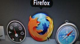 Exploit para Firefox pode procurar e fazer upload de arquivos do seu PC
