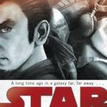 Star Wars, novos detalhes revelados sobre a antologia Rise of The Empire