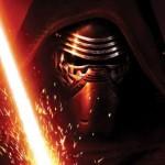 Veja toda a linha de brinquedos Star Wars: O Despertar da Força da Hasbro