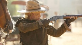 Westworld, trailer legendado do sci-fi da HBO é sinistro