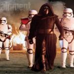 Star Wars: O Despertar da Força, veja 12 novas imagens do filme