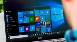 Atualizações automáticas do Windows 10 podem forçar reboot eterno