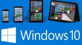 A Microsoft mudou as regras de ativação com o Windows 10